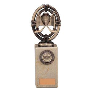 Maverick Legend, Ice Hockey Trophy, Award 200mm, FREE Engraving (TH16014E)(trd)