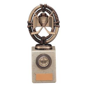 Maverick Legend, Ice Hockey Trophy, Award 175mm, FREE Engraving (TH16014D)(trd)